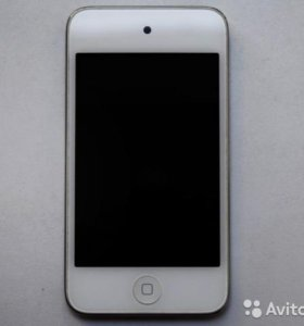 ipod touch 4 32