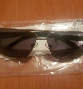 Солнцезащитные очки Moretti