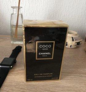 COCO NIOR CHANEL