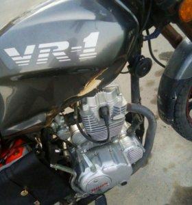 ирбис vr-1 200c