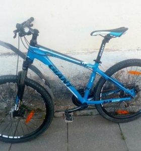 Горный Велосипед GIANT ATX Elite 26 (2013)