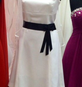 Платье, 42 размер