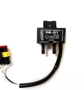 Датчик давления Digitronic PS-01