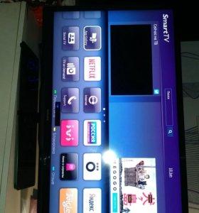 Philips ТВ.