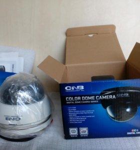 Видеокамеры аналоговые DBM-21S и DBM-21VD