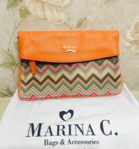 Marina Creazioni - Итальянская сумочка