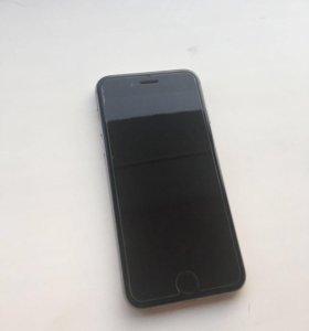 Продам iphone 6 32 gb