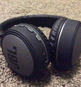 Беспроводные наушники JBL KD-20 Bluetooth