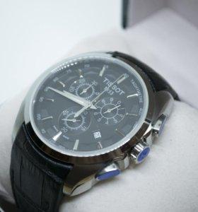 Мужские часы Tissot A2720