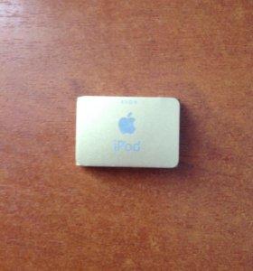Apple iPod Shuffle 2