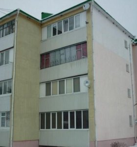 Комната, 50 м²