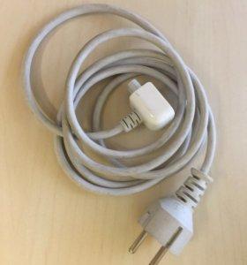 Удлинитель блока питания Apple MacBook