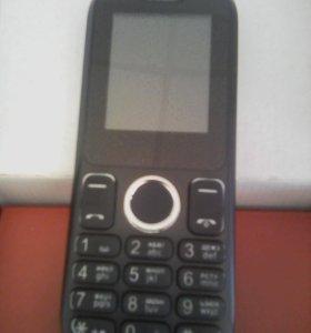 Телефон jinga simpte f100
