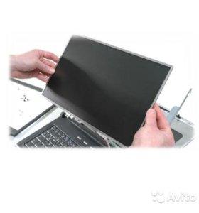 "Матрица для ноутбуков 15.6"" LTN156AT27"