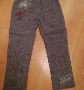 Новые джинсы Плей Тудей