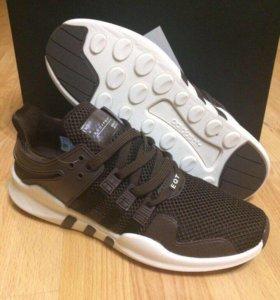 Adidas equipment новые кеды