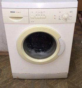 ААА. Ремонт стиральных машин