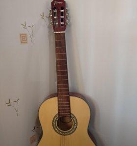 Аккустическая гитара FRAMUS
