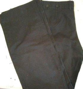 Бесплатно брюки ostin, L