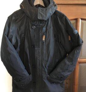 Зимня куртка s.Oliver