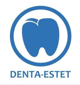 Врач стоматолог (терапевт или врач универсал)