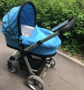 Люлька для младенцев Brevi OVO