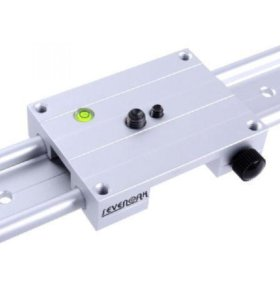 Camera Slider Sevenoak SK-GT02 120 cm