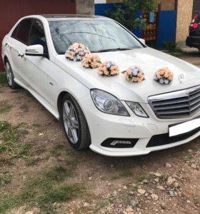 авто на свадьбу,торжества