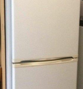 Холодильник Stinol доставка до подъезда бесплатно