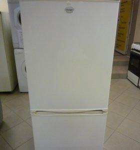 Холодильник Snaige,гарантия 3 месяца