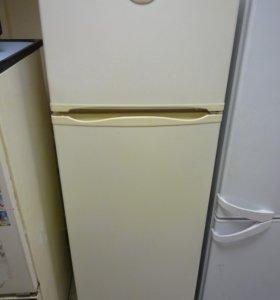 Холодильник Indesit R30S.011,гарантия 3 месяца