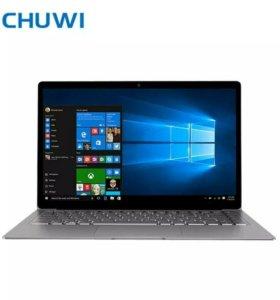 Ультрабук Chuwi Lapbook Air (как Macbook)