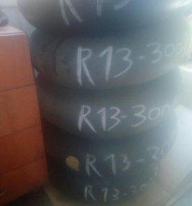 Камера R13