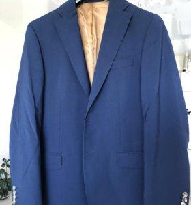 Костюмный пиджак Damat