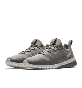 Кроссовки Nike, р-р 42