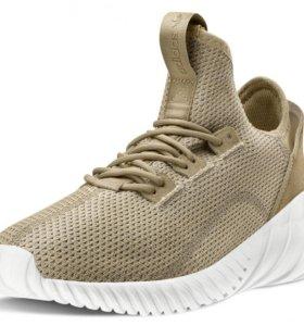 Кроссовки Adidas, р-р 42,5