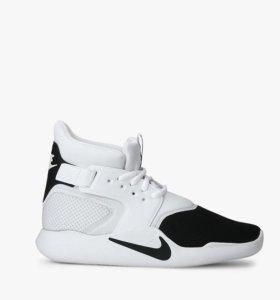 Кроссовки Nike, р-р 44,5