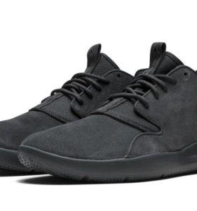Кроссовки Nike Air Jordan, 44 р-р