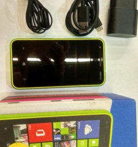 nokia Lumia Windows 620