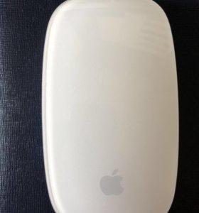 Apple Magic Mouse (I-ое поколение)