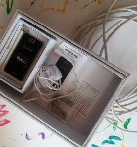 GSM усилитель iTone GSM-10B