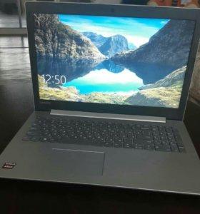 Ноутбук Lenovo IP 320-15ABR