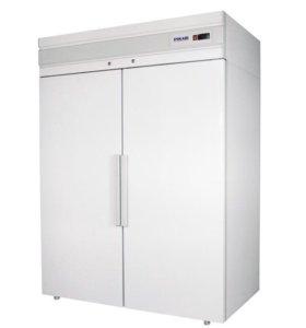 Холодильный шкаф фирмы Polair