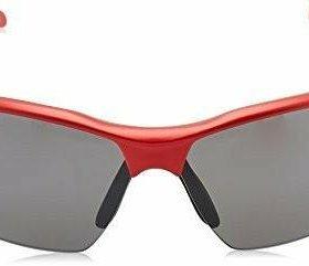 Солнцезащитные очкиPolaroid P7329