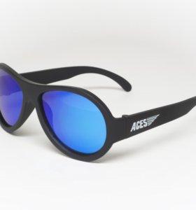 Солнцезащитные очки Babiators Aces (от 6 лет)