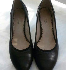 Туфли Respect Shoes