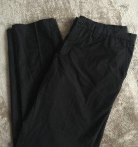 Мужские брюки 54р.