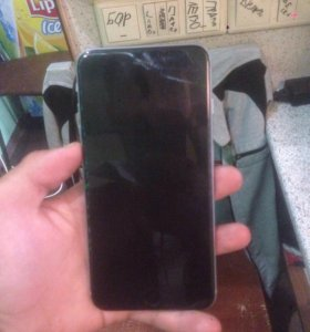Айфон 6+ 16 гб