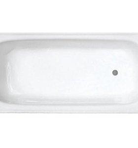 ванна, полотенцесушитель. газплита и др.