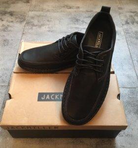 Туфли Jack Miller